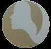 Δερματολόγος Αφροδισιολόγος Χριστίνα Κ. Παππά